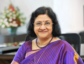12 large NPAs: SBI chief rules out big hit on bottomlines