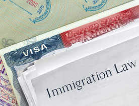Premium H-1B visas may return as 'workloads' permit