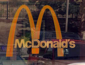 Why Delhiites may have to wander for McD's meal now