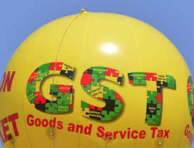 It's raining pre-GST offers for consumers