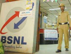 BSNL offers unlimited calling, 2GB/per day for Rs 666