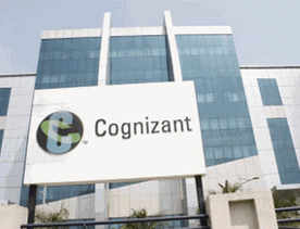 Cognizant defers salary hikes, promotions by 3 months