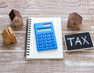 Looking to save tax on House Rent Allowance? Here's all you need to know