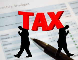 Own property but never filed ITR? Brace for big tax trouble