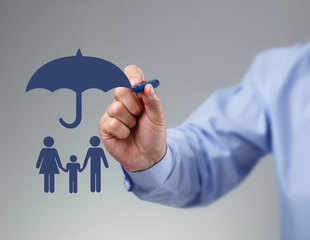 9 mistakes to avoid while buying life insurance plans