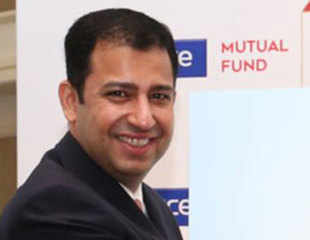 After  new Sebi norms, Reliance Money Manager Fund to become liquid fund