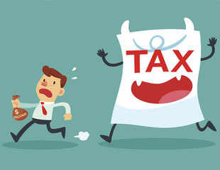 Made a mistake in filing ITR? Here's your way out