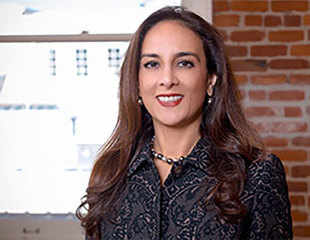 Indian American Sikh woman elected to key Republican position