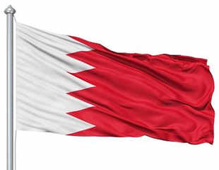 Bahrain slashes visa fees by 80% for tourists