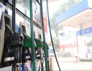 Petrol, diesel excise hikes fetched Rs 70k crore in FY16: Government
