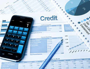 How to correct errors in your credit report