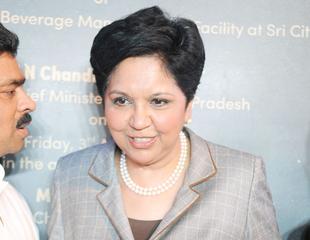 Six Indian-Americans among Ellis Island Medal of Honour