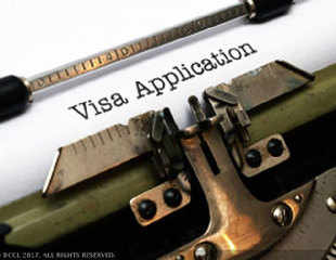 Australian visa move unlikely to impact Indian IT workers: Nasscom