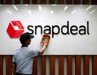 Founders of Snapdeal-owned Unicommerce eSolutions quit