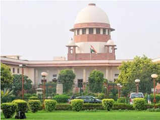 Jaypee homebuyers will get their money back, assures Supreme Court