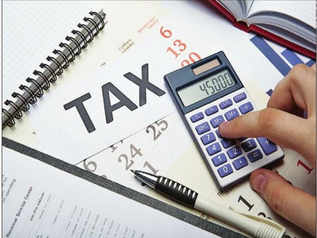 Dividend tax to add Rs 740 crore burden on MF investors