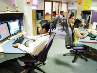 23.55% salary hike likely for central govt employees