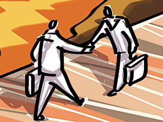 Union Bank of India agrees sale of 40% stake in asset management company with Dai-ichi