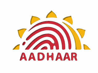 Aadhaar: Everything you need to know about it