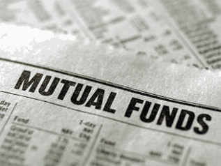 Raj Kumar joins LIC Mutual Fund as whole time director