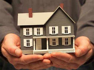 Indians among top investors in residential property in US