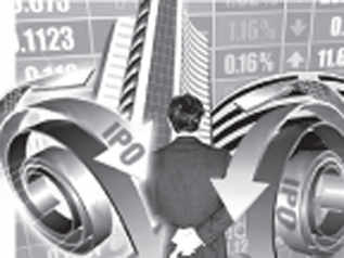 ​ICICI Pru makes tepid debut, stock plunges over 5% from issue price