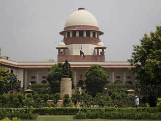 Unitech yet to hand over 16,000 flats, Supreme Court denies bail to MD