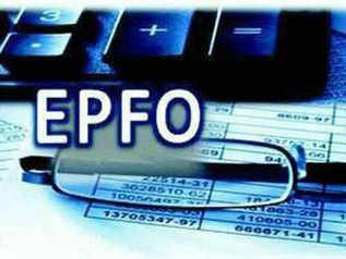 EPFO targets companies giving low PF to international workers