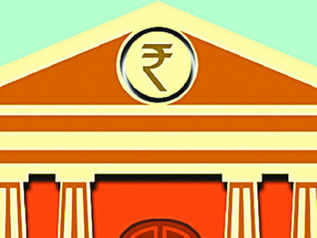 Strike hits banks, but treasury functions normal