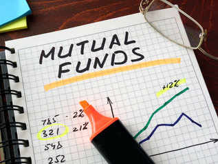 Mutual funds pump Rs 30,000 crore into stock markets in Apr-Jul