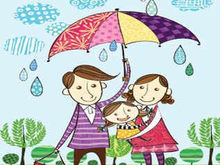 Indians increasingly keen to travel in rainy season: Survey