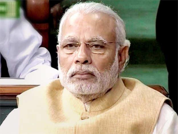 Budget 2016 is pro-village, pro-poor, pro-farmers: PM Narendra Modi
