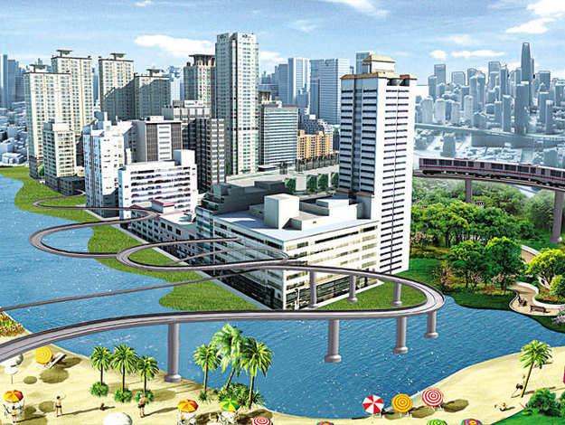 Avaya, Radwin team up to win Smart City projects in India