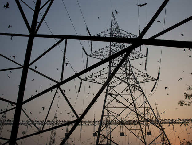 Government meets target of electrifying 7,000 villages in FY16