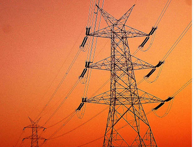 Uday can save Rs 22,400 crore for Tamil Nadu: Power Ministry