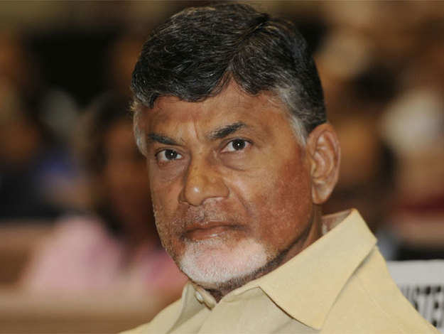 AP making optimum use of tech to become digitally literate: CM