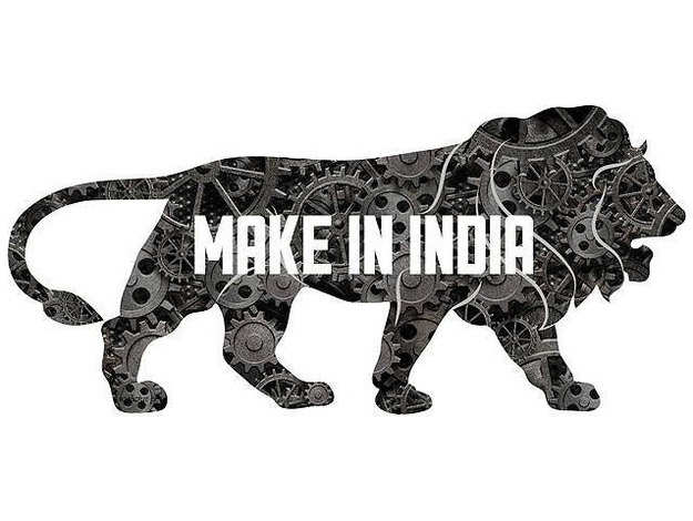 Sweden promotes innovation through Make in India initiative