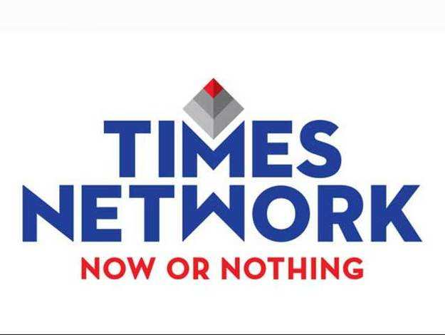 Times Network unveils 'Make In India' awards