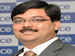 Check your driving history before buying a car policy: Rakesh Jain, Reliance General Insurance