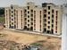 DDA mulls to bring next housing scheme completely online