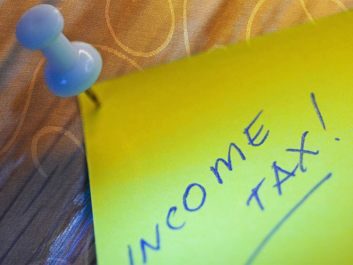 How to file ITR: Complete Guide on How to File Income Tax