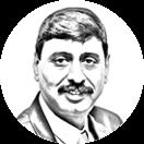 Arun Thukral