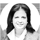 Alka Banerjee