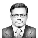 Sriram Veeraraghavan
