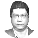 Abhishek Basumallick