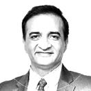 Sanjay Sachdev
