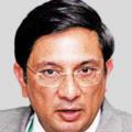 Vinayak Chatterjee