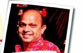 Airtel's fab four friendship band: The people behind the 'Har ek friend zaroori hota hai' campaign