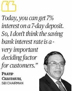 why settle for 6% on your savings account when short term fds canwhy settle for 6% on your savings account when short term fds can give