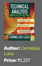Book Review Currency Trading For Dummies The Economic Times